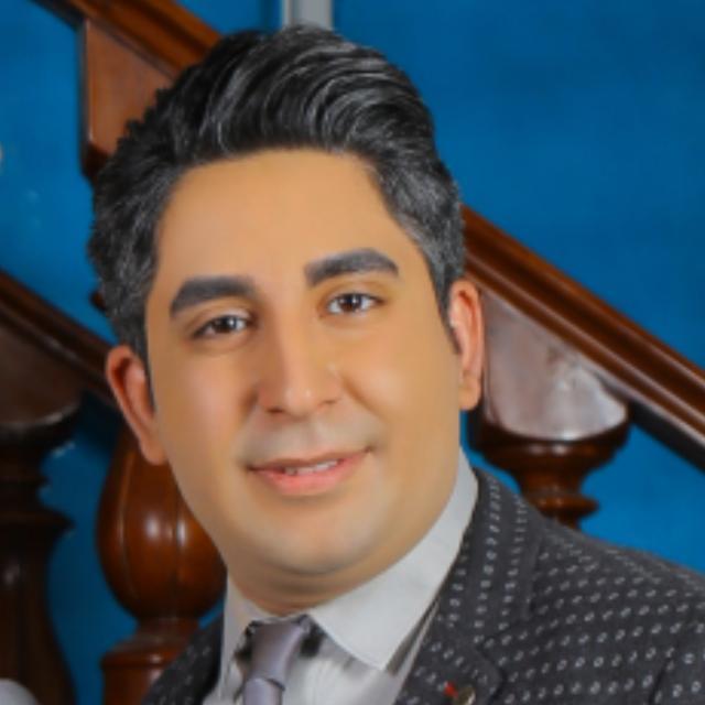 احسان میرزائیان