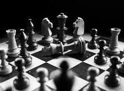 وبلاگ باشگاه شطرنج هوش برتر