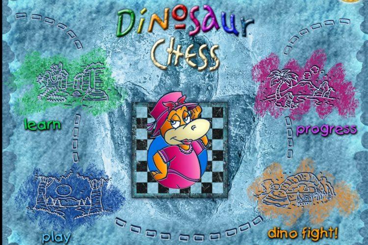 نرم-افزار-آموزش-شطرنج-برای-کودکان