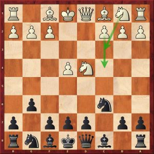 5 تا از بهترین شروع بازی برای سیاه سیسیلی دراگون
