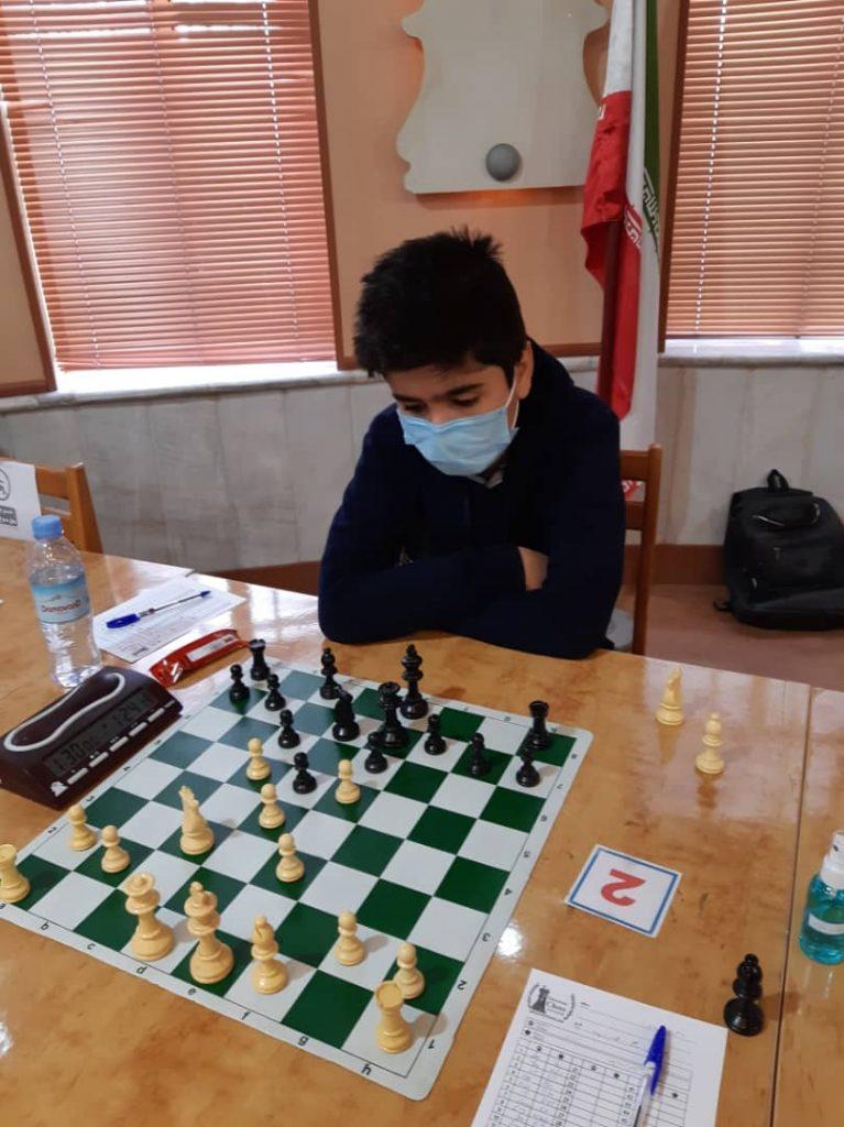 آیا شطرنج ورزش است ؟